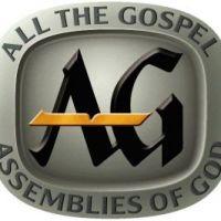 Faith Assembly Of God Church