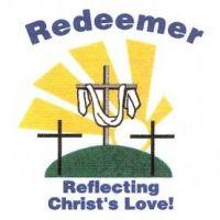 Redeemer Evangelical Church