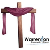 Warrenton Community Church