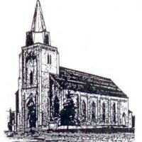 Saint Trinity Lutheran Church - Missouri Synod