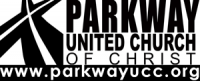 Parkway United Church of Christ