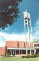 First Baptist Church of Ferguson