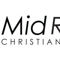 Mid Rivers Christian Church