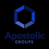 St. Louis Church - Apostolic